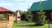 foto-mihalskoe-ohotniche-ugode-01