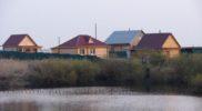 foto-gladkovskoe-ohotniche-ugode-02