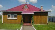 foto-gladkovskoe-ohotniche-ugode-05